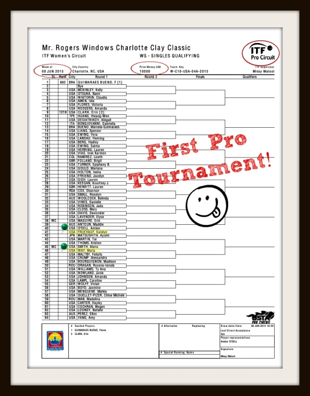 draw_of_1st_pro_tournament_katey_maria_2015